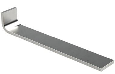 Shims - Hevicut Metric to suit H5M Broach Style (WDS 6145)