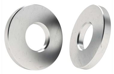 Plain Thick Jig Washer - 316 Stainless Steel (WDS 802)