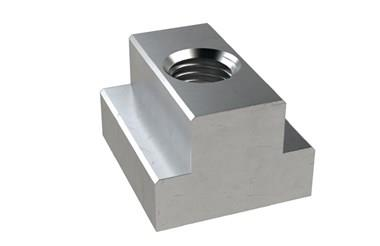 316 Stainless Steel T Nuts (WDS 813)