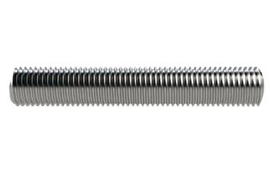 Screw - 316 Stainless Steel (WDS 831)