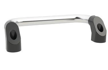 Tube Handle - Front Mounted (WDS 8538)