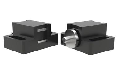 Magnetic Catch - Polyamide (WDS 8543)