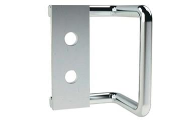 Paddle Latch Bar (WDS 8554)