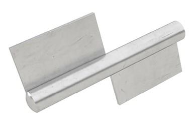 Lift off Hinges - Weldable  - Steel (WDS 8603)