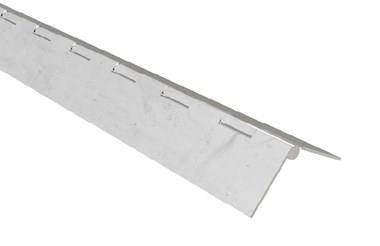 Piano Hinge - Stainless Steel (Continuous Hinges) (WDS 8650)
