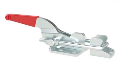 Horizontal Latch Clamp (WDS 869)