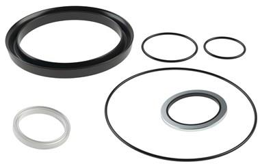 PowRlock Zoom-ATC Booster Seal Kits (SF-76809)