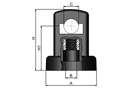 Rod Guides (WDS 8566)